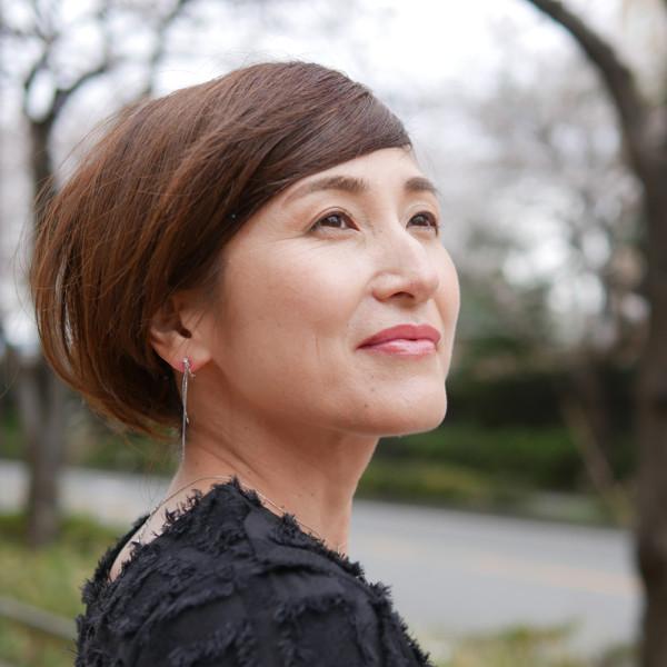 Miyuki Kawashima