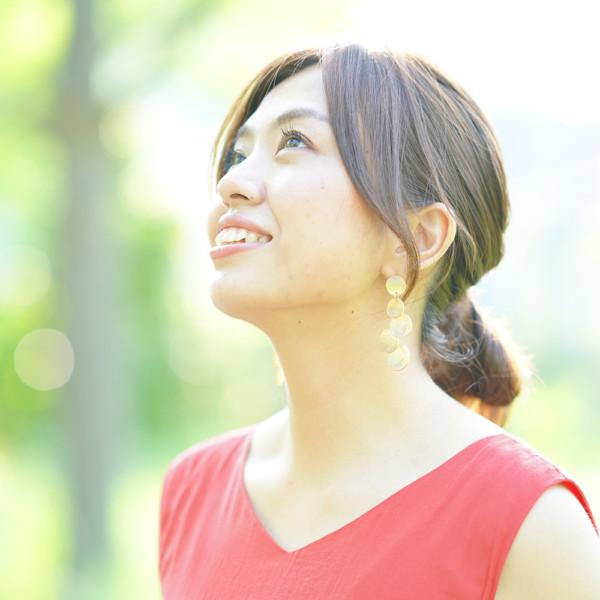 Kyoko Kamitani