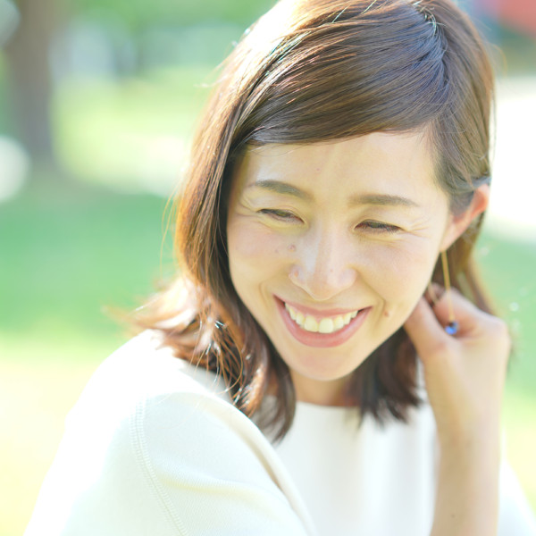 Emiko Akabori