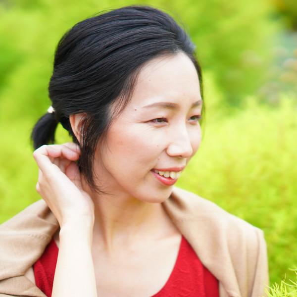 Yuko Fujii
