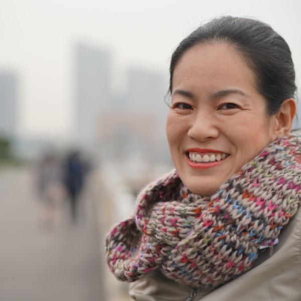 ストリート美ママprofile.profile.0013