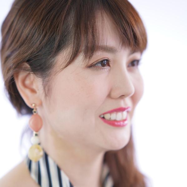 Ikuko Matsushima