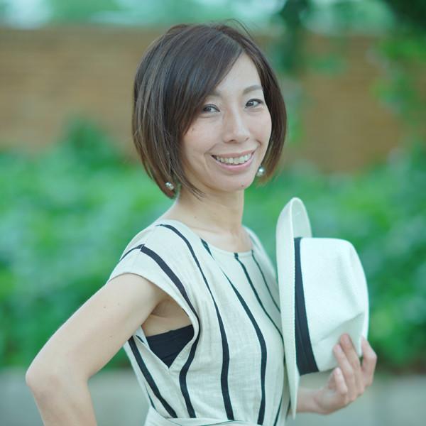 Ayako Nakagawa