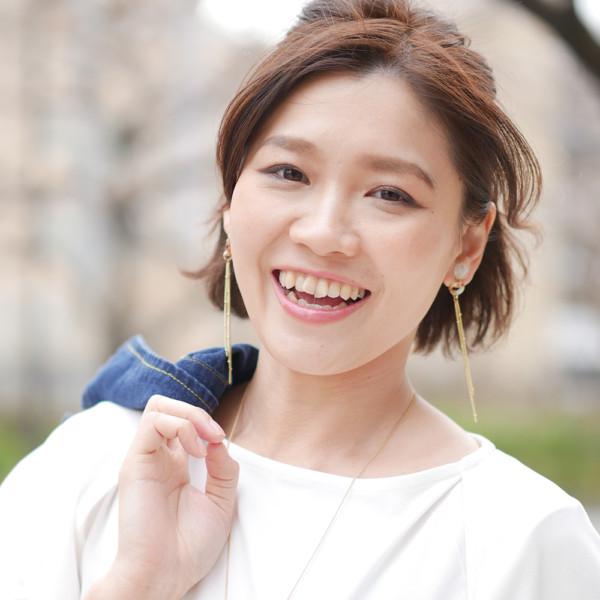 Mihoko Chiran