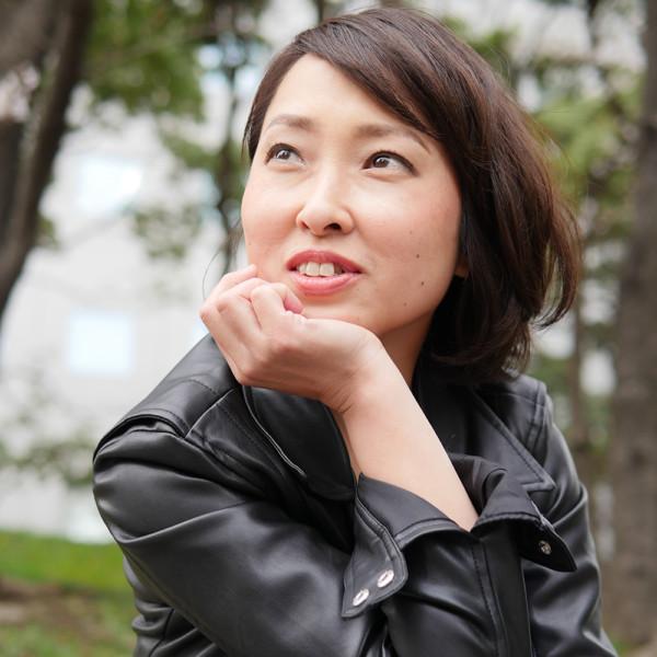 Noriko Segawa