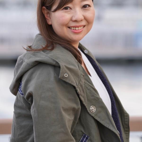 横浜・八景島シーパラダイスゲリラ撮影1/21