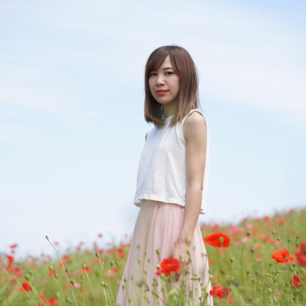Photo by 小窪裕子様