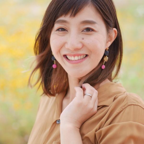 Photo by 栗山敦子様