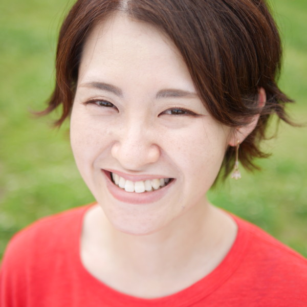 Photo by 古賀万里奈様