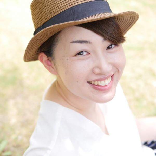 Photo by 福島梓穂 様