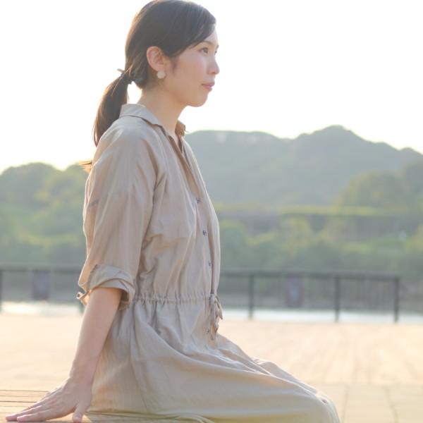 Photo by 森綾様