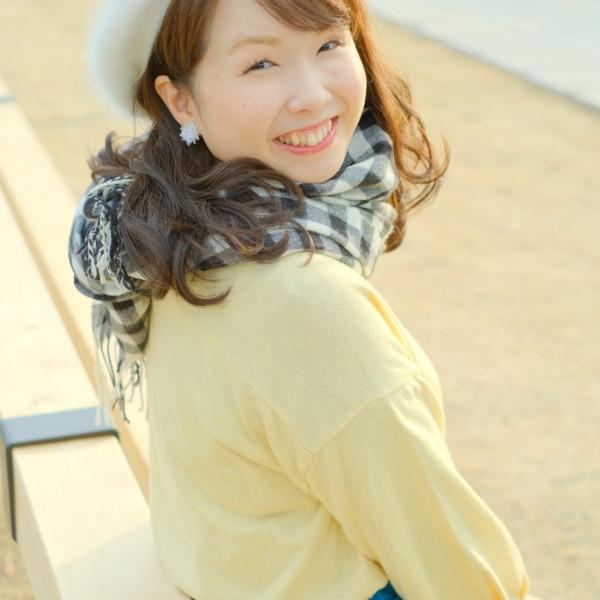 Photo by 川野悦子様