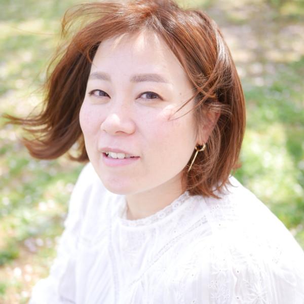Photo by 西村友紀様