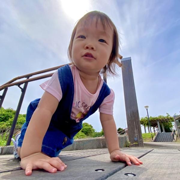 Photo by 岡田尚子様