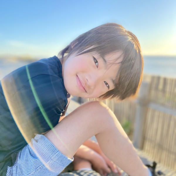 Photo by 八子園子様