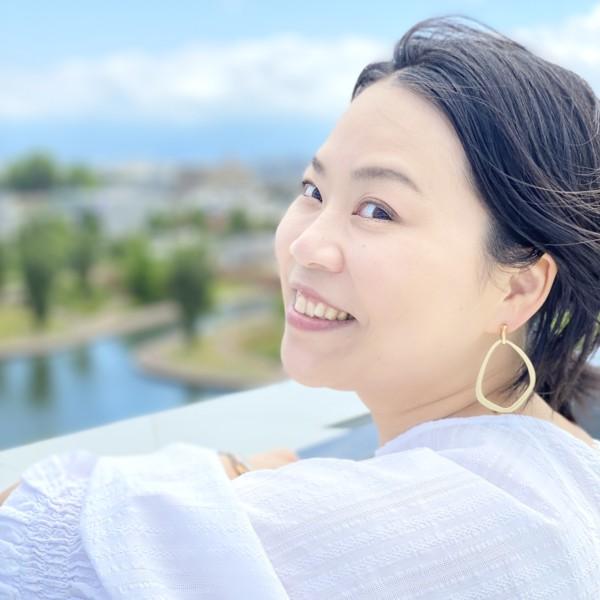 Photo by 松頭寛子様