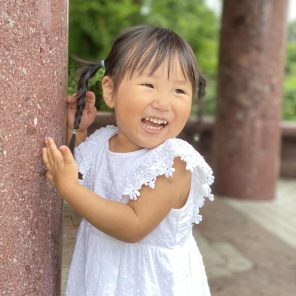 Photo by 表美紀様