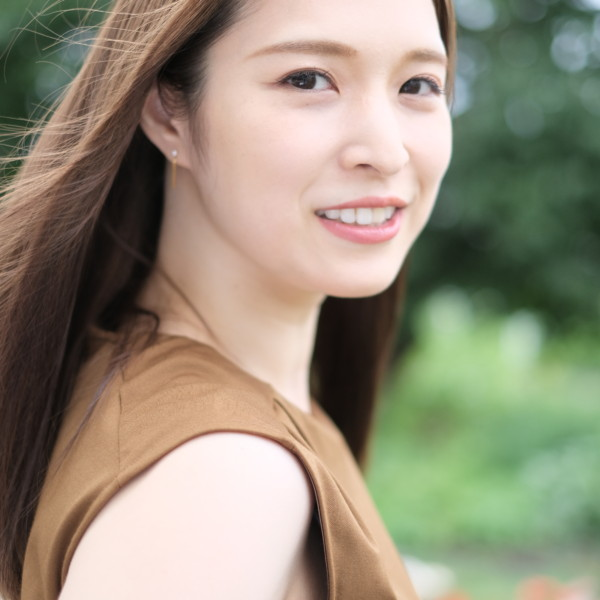Photo by 吉成千絵美様