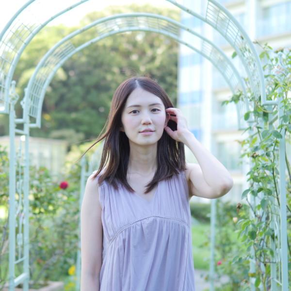 Photo by 山本由理様