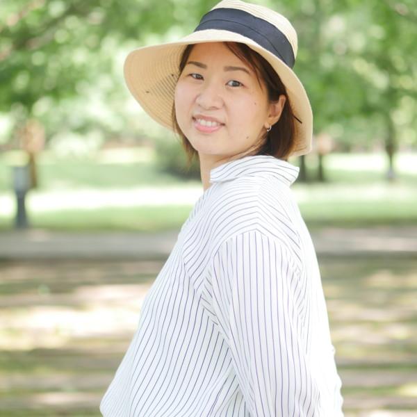Photo by 福田明日香様