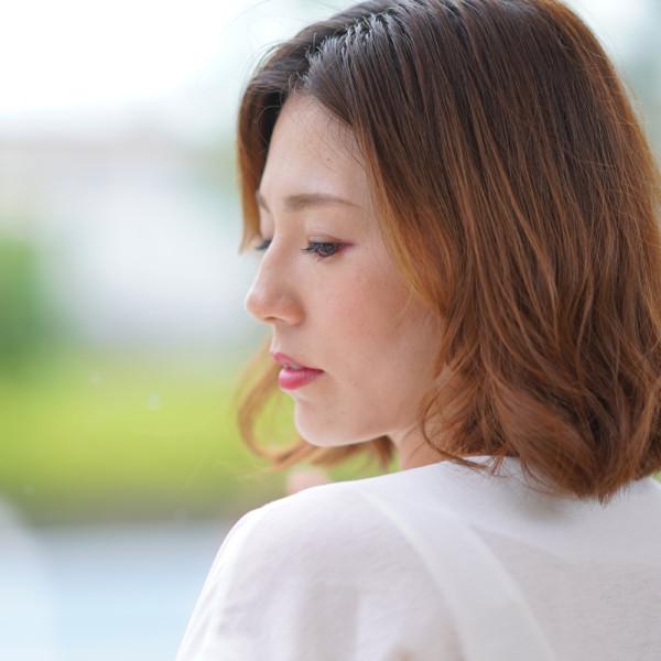 Moe Nagasaki