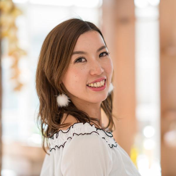 Fukiko Sakamoto