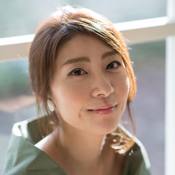 Yoriko Omae