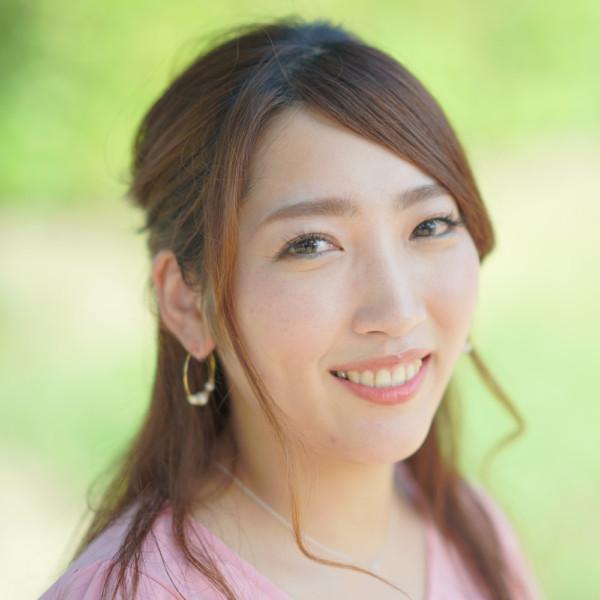 Sayaka Ono