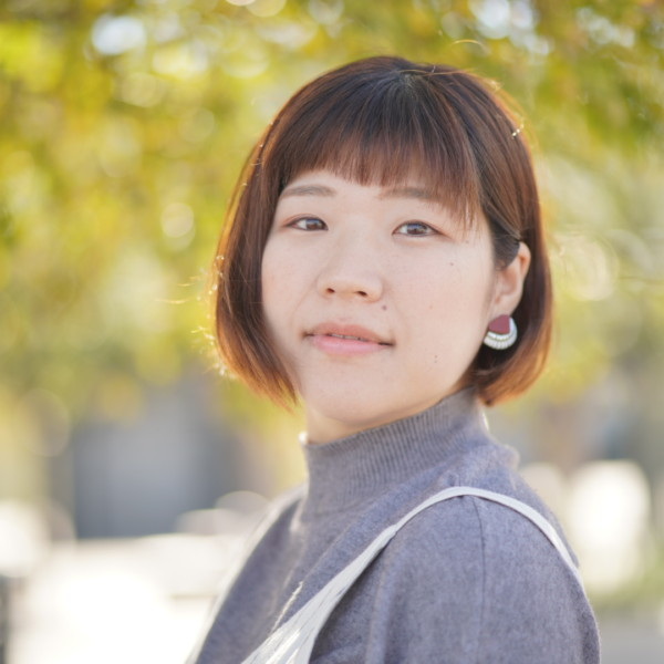 横浜像の鼻テラスゲリラ撮影181105