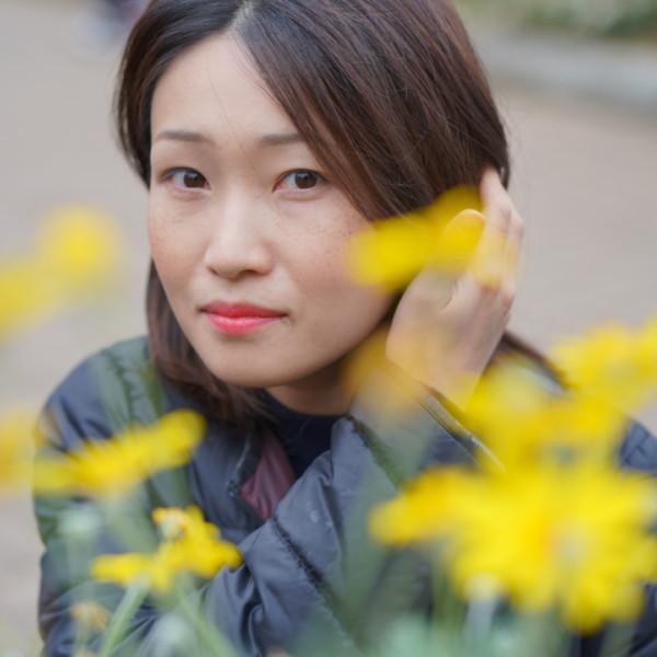 ストリート美ママprofile.profile.0012