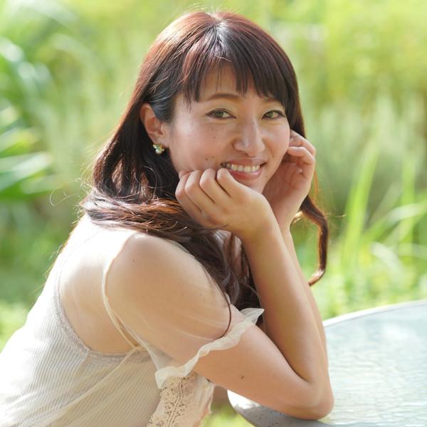 Kanako Yoneyama