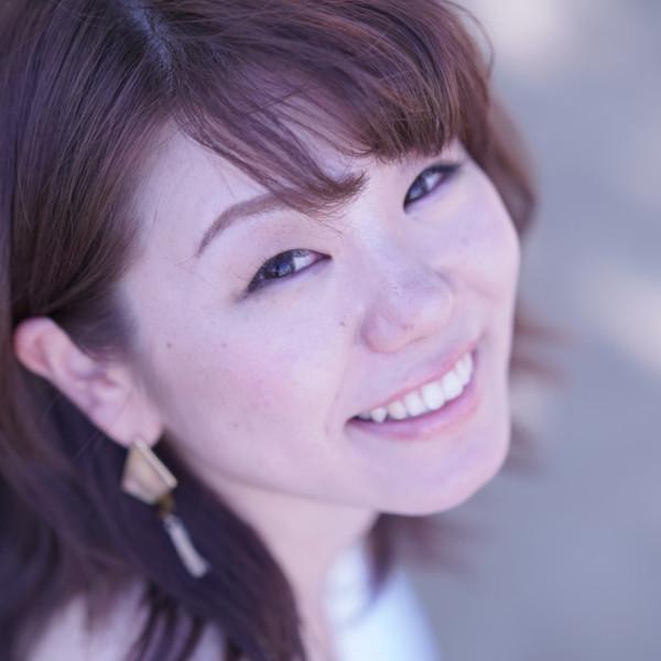 Satomi Komiyama