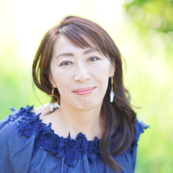 Jyunko Watanabe