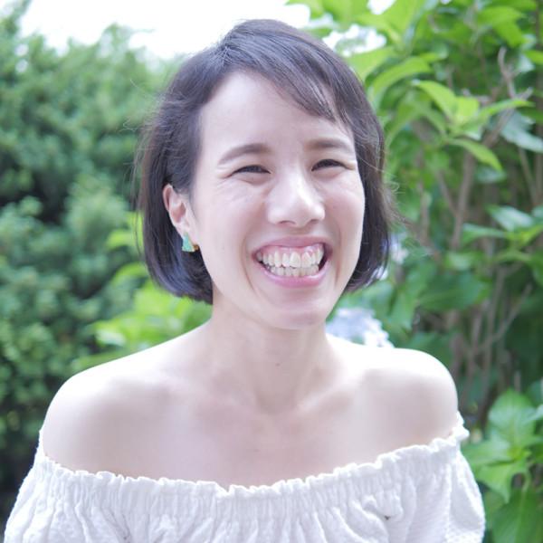 Kaori Itashiki
