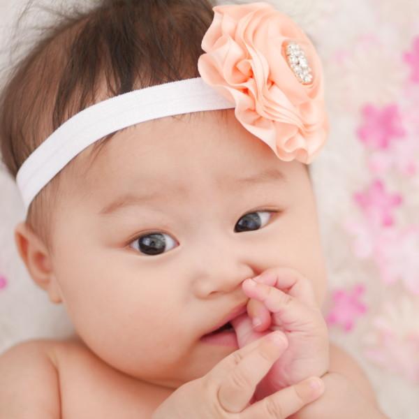 lovely♡