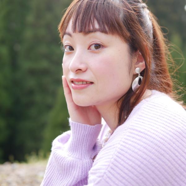 Photo by  藤原裕美様