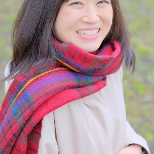Photo by 牧野由佳様