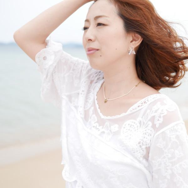 Photo by 木村彩子様