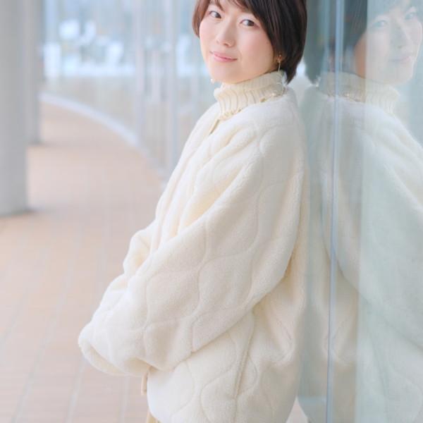 Photo by 米山香奈子様