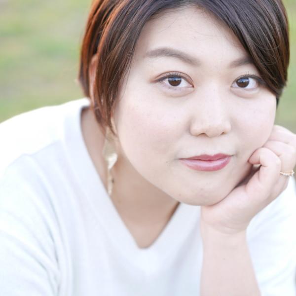 Photo by 瀧川貴子様