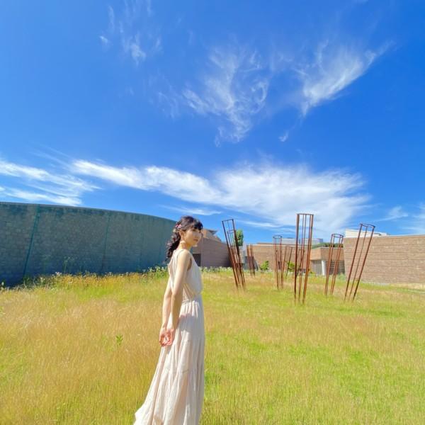 Photo by 佐藤順子様