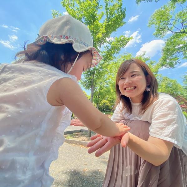 Photo by  宮本亜衣