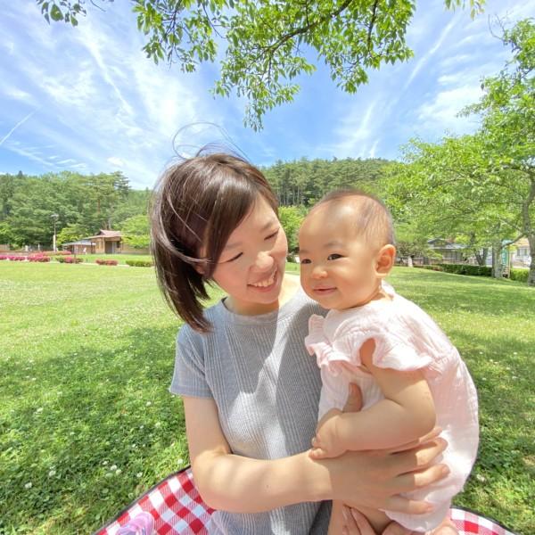Photo by 小西香里様