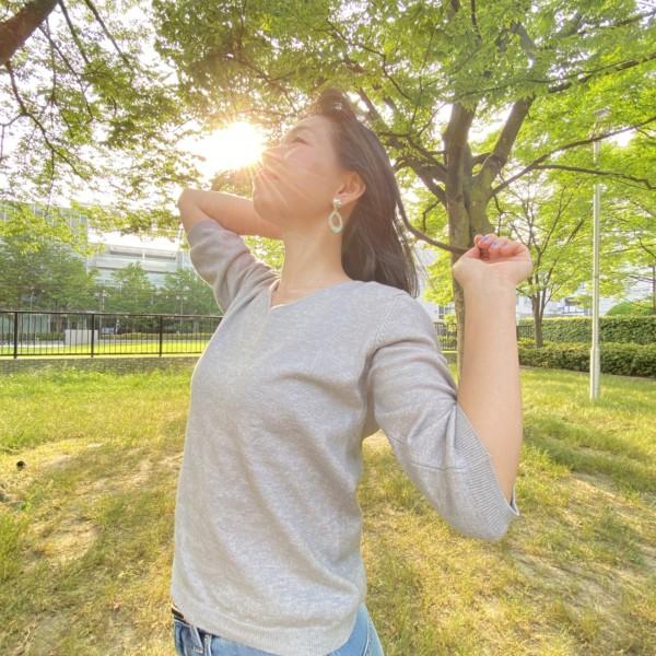 Photo by 福藤幸果様