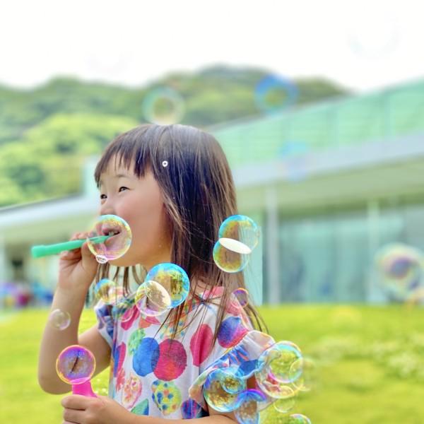 Photo by 木村直子様