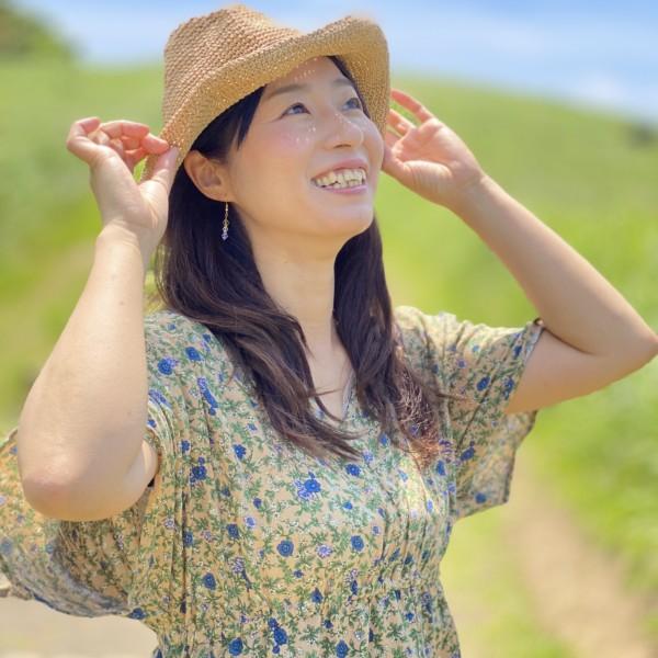 Photo by 深町江海様