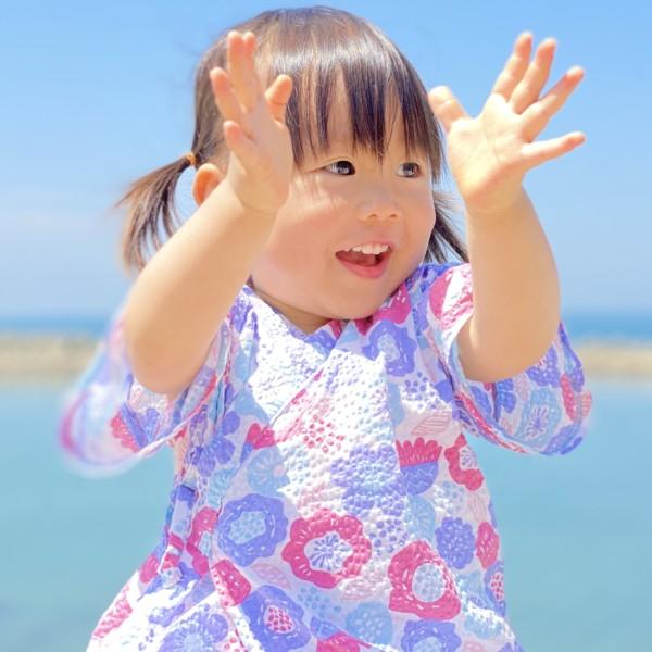 Photo by 藤井梓様