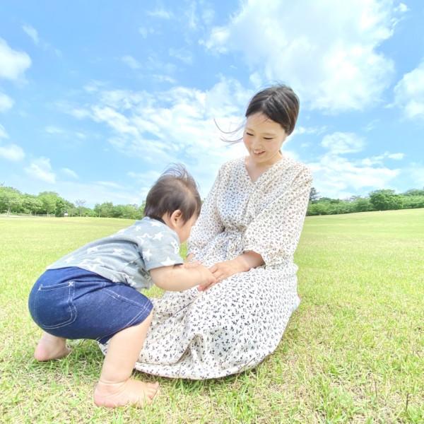 Photo by 貝森優子様