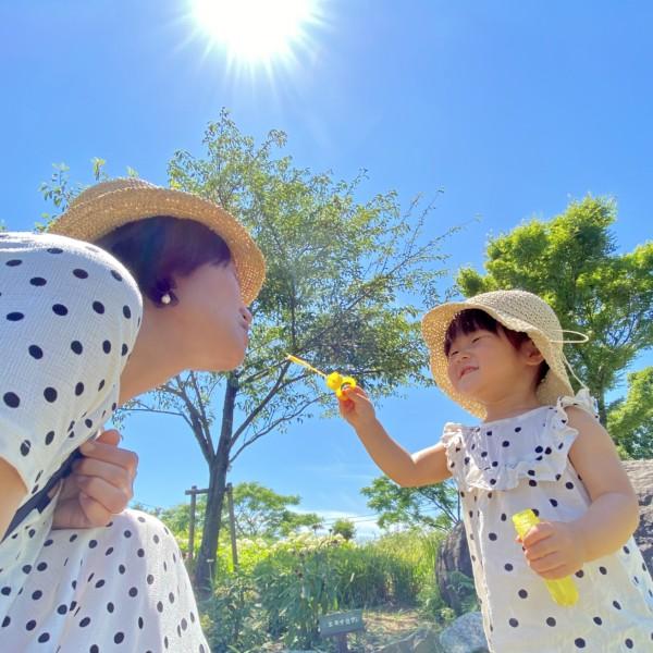 Photo by 伊達理恵様
