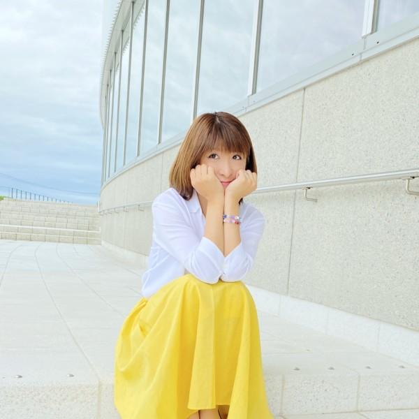 Photo by 鍋谷千春様